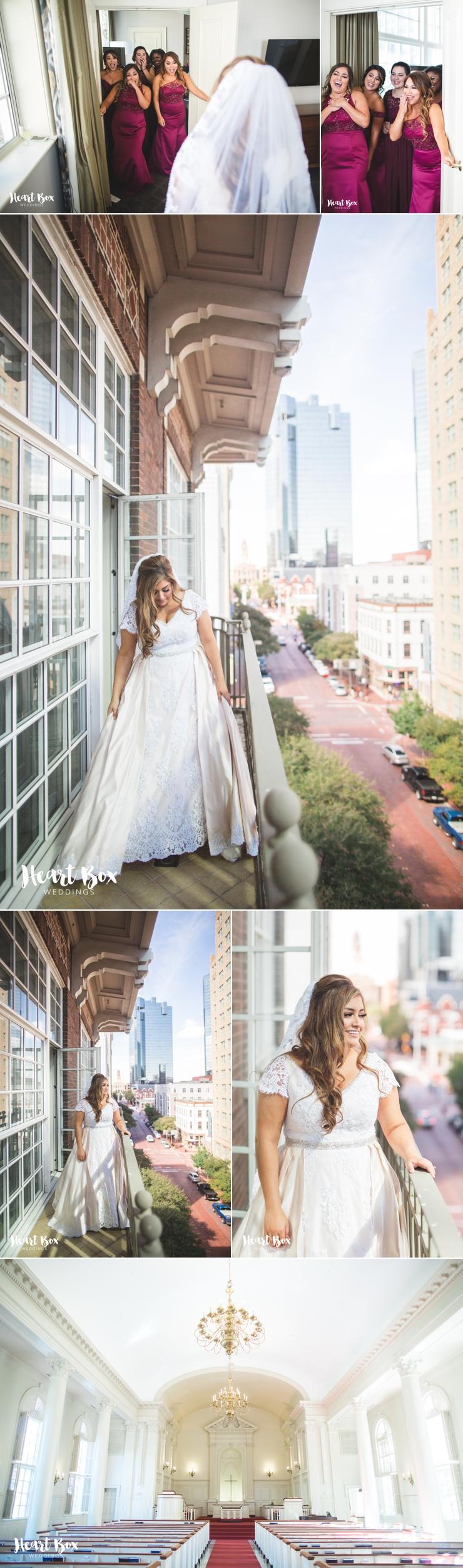 Montero Wedding BC 3.jpg