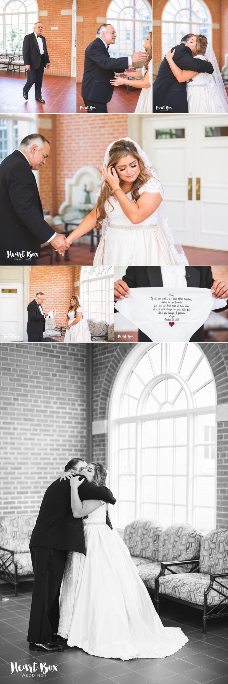 Montero Wedding BC 5.jpg