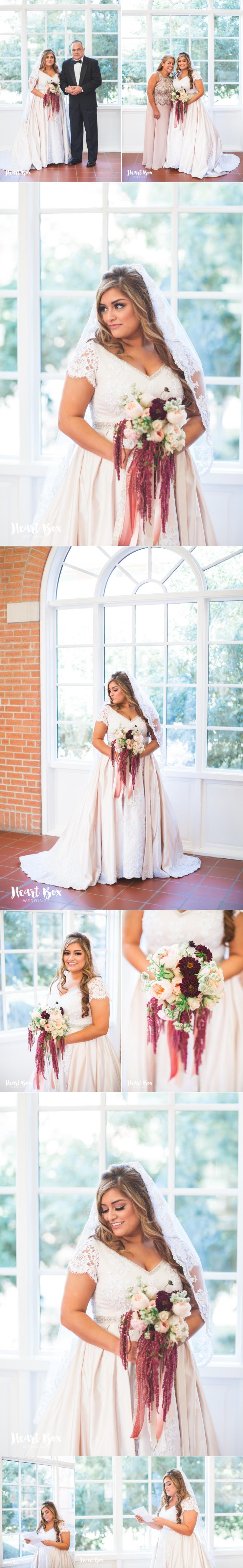 Montero Wedding BC 6.jpg