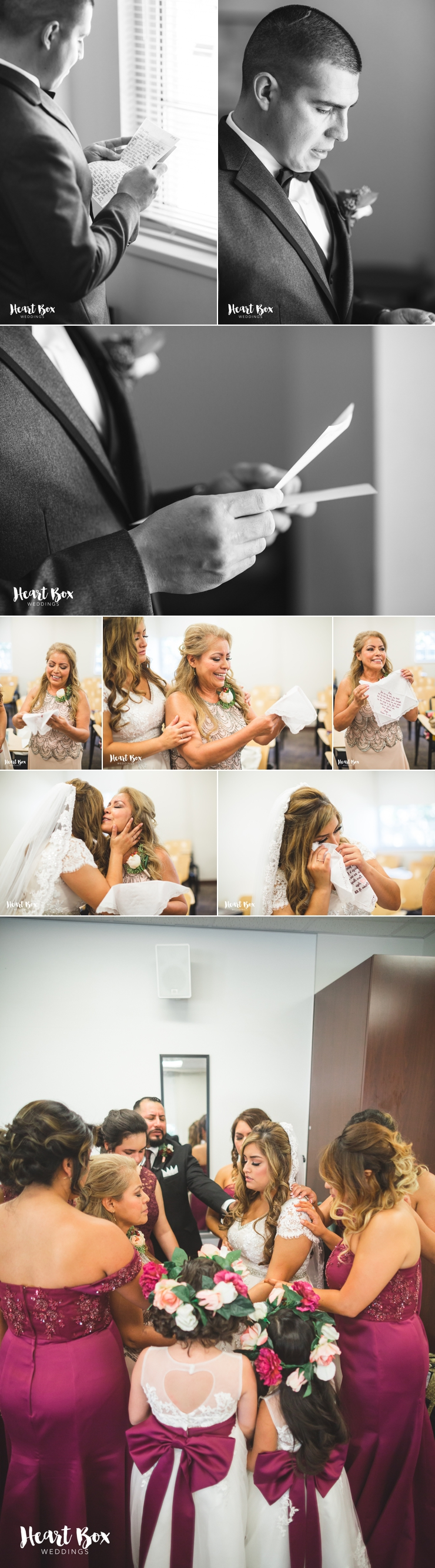Montero Wedding BC 7.jpg