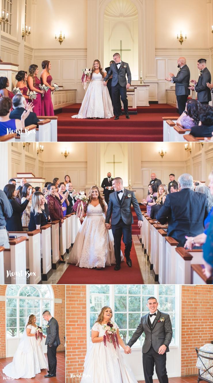 Montero Wedding BC 9.jpg