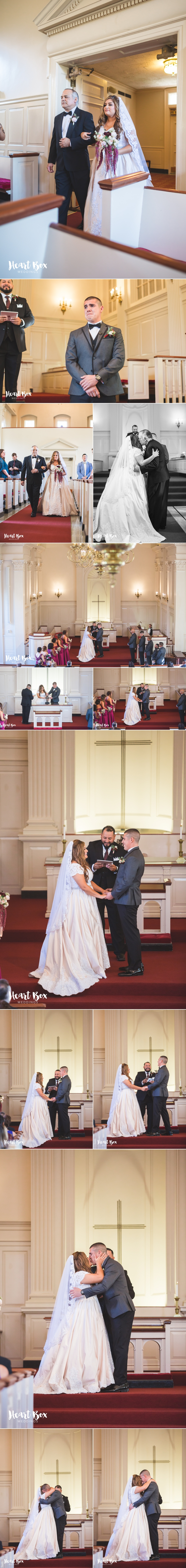 Montero Wedding BC 8.jpg