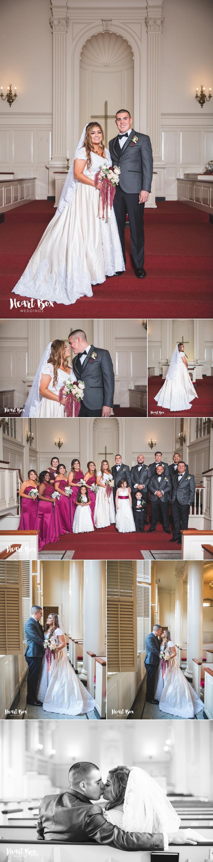 Montero Wedding BC 10.jpg
