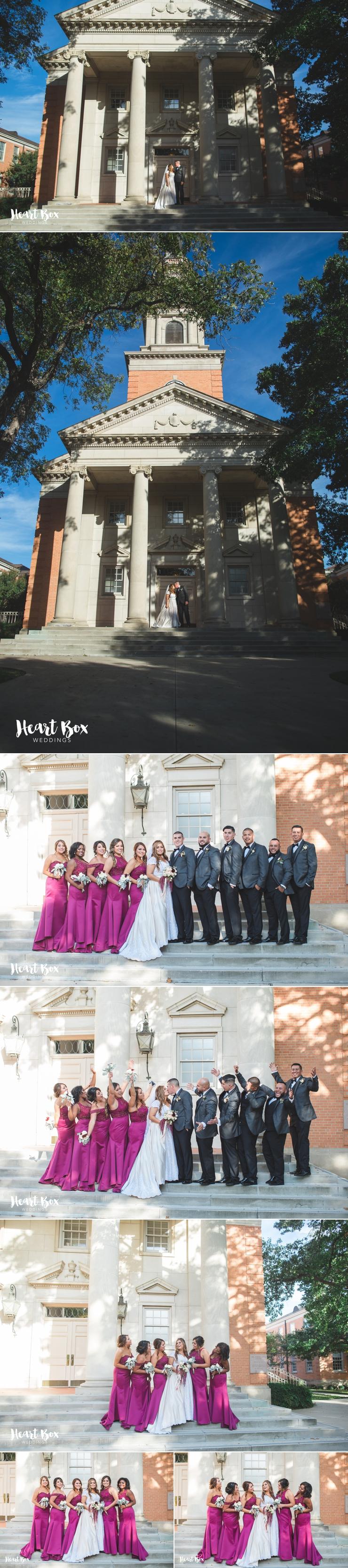 Montero Wedding BC 11.jpg