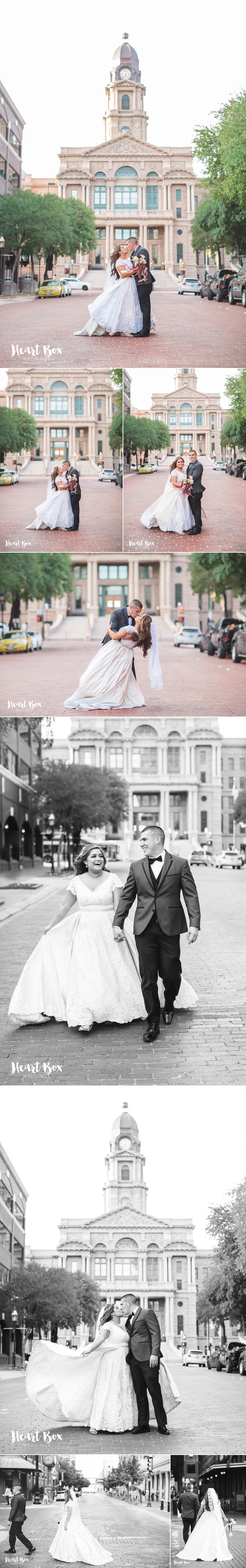 Montero Wedding BC 13.jpg