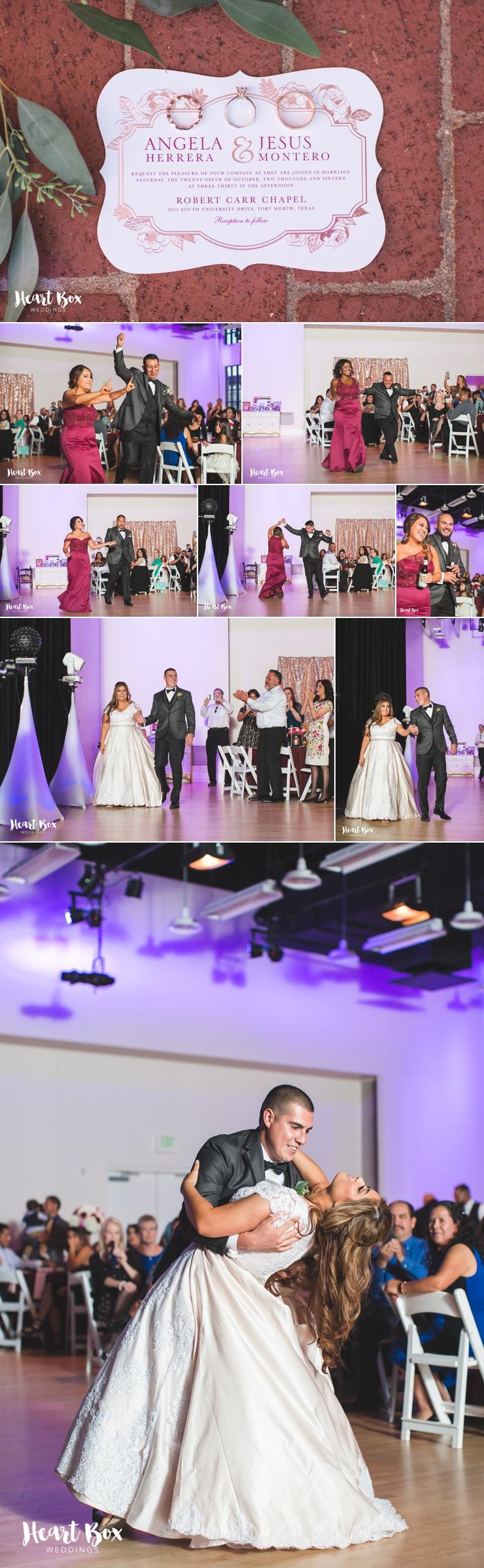 Montero Wedding BC 15.jpg