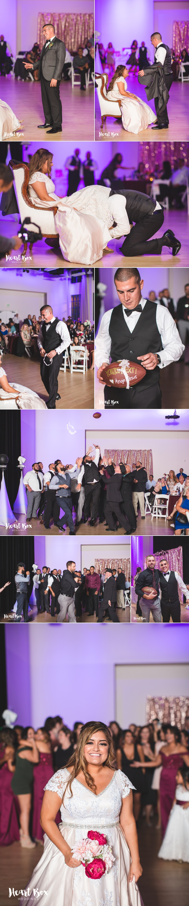 Montero Wedding BC 18.jpg