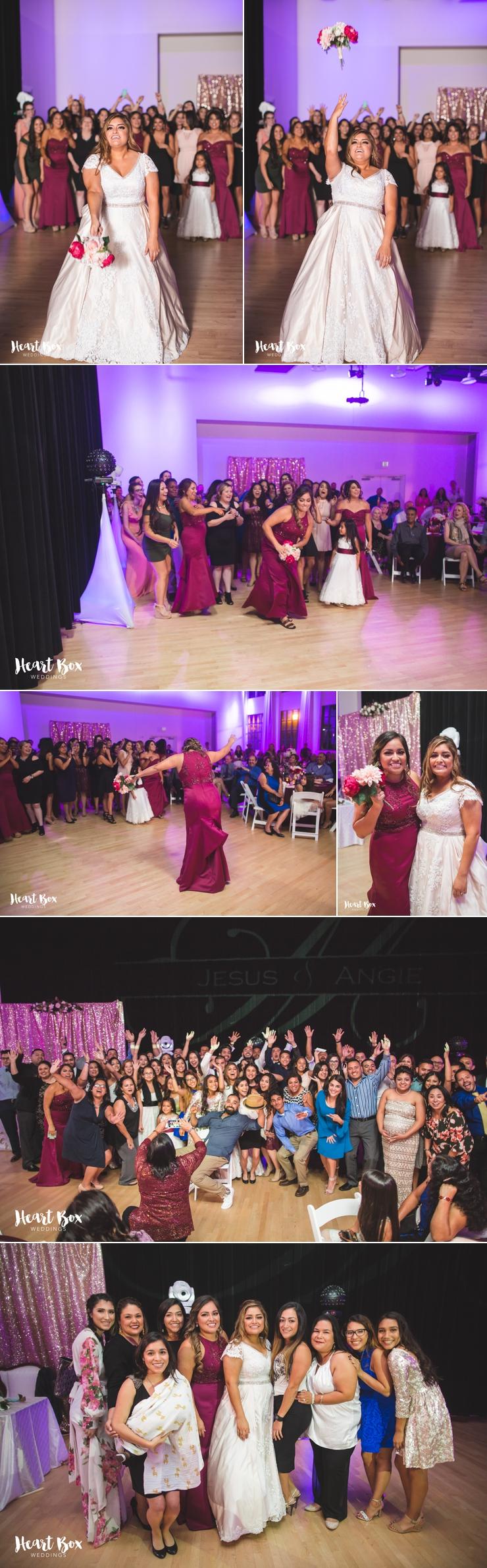 Montero Wedding BC 19.jpg