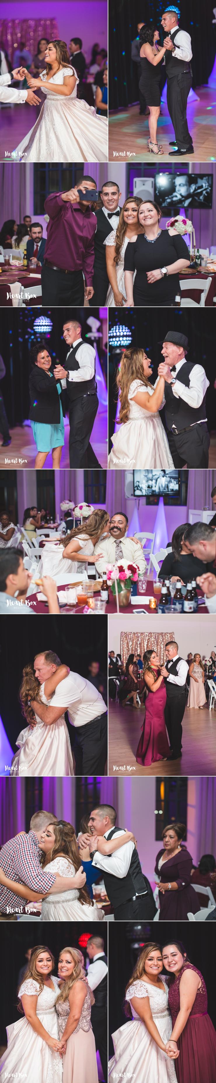 Montero Wedding BC 20.jpg