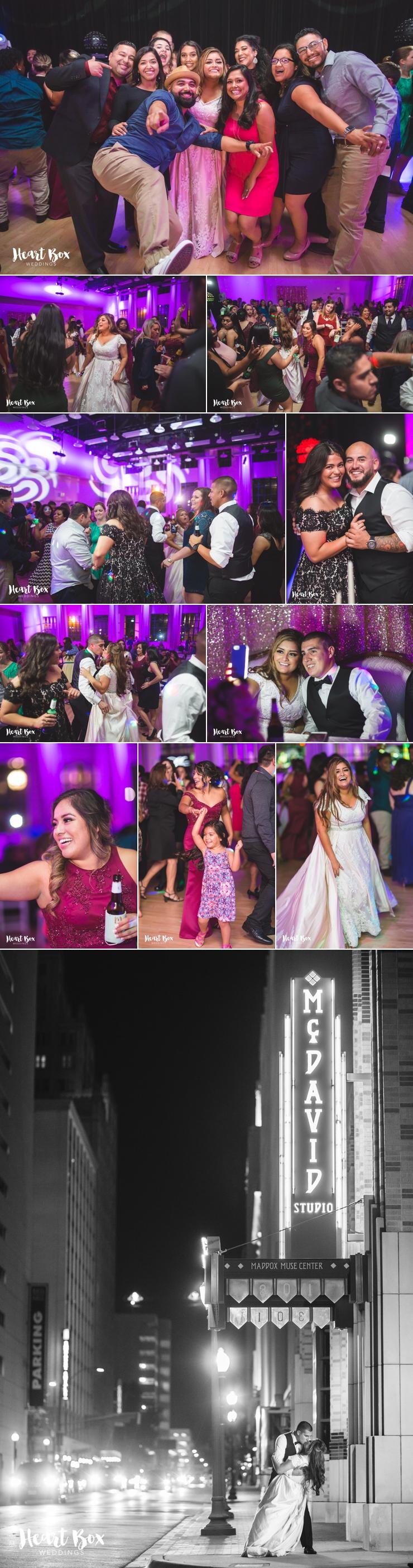 Montero Wedding BC 22.jpg