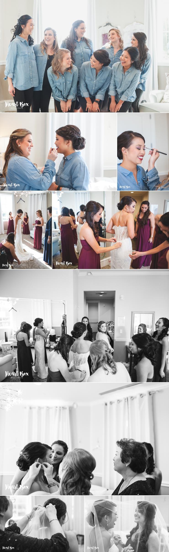 Garcia Wedding 2.jpg