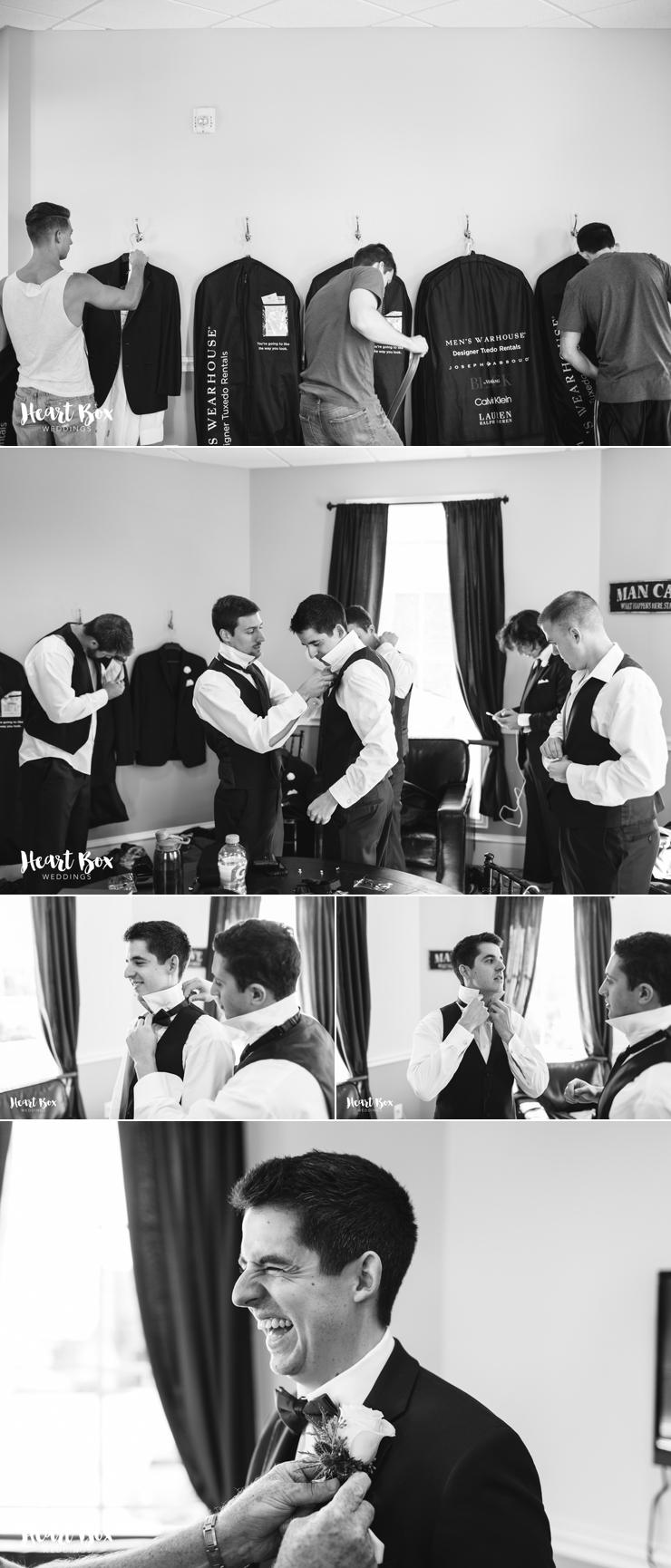 Garcia Wedding 3.jpg