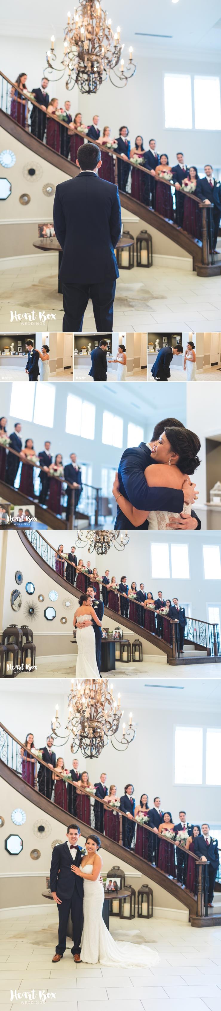 Garcia Wedding 5.jpg