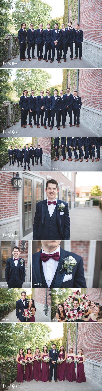 Garcia Wedding 6.jpg