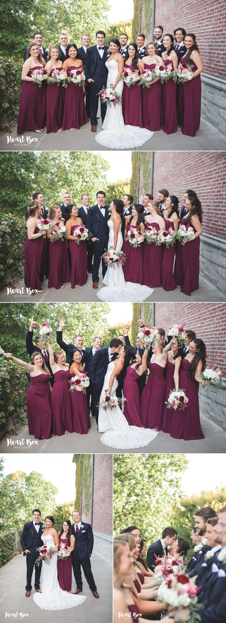 Garcia Wedding 7.jpg