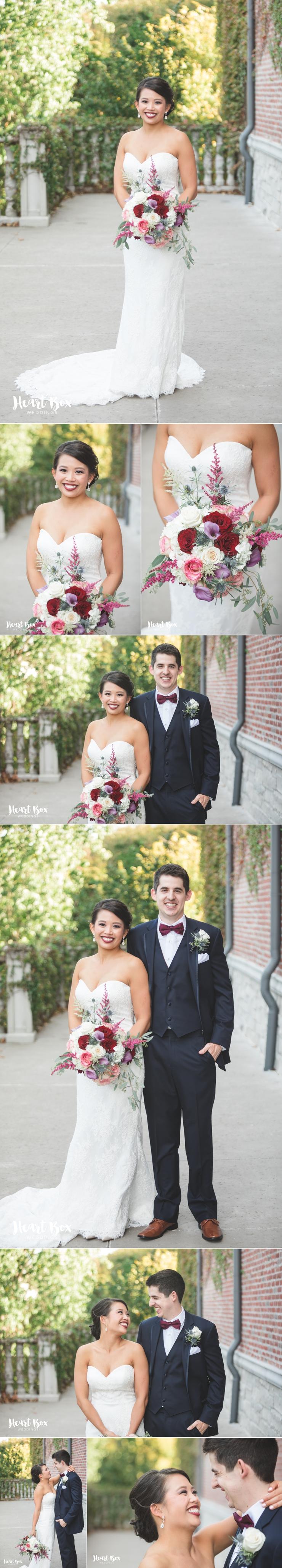 Garcia Wedding 8.jpg