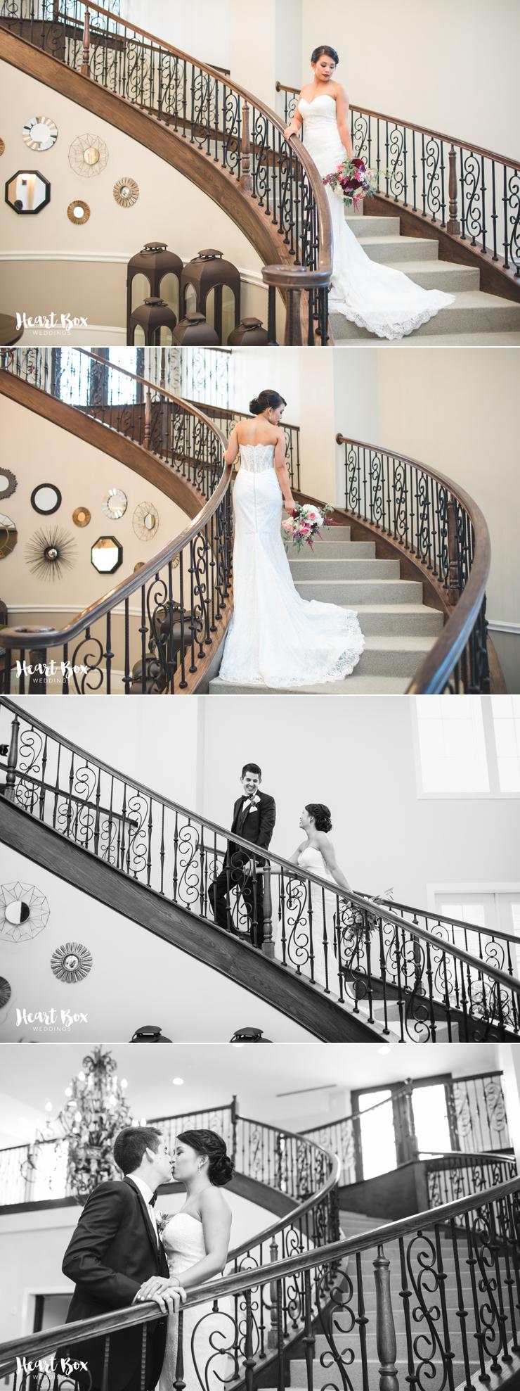 Garcia Wedding 10.jpg