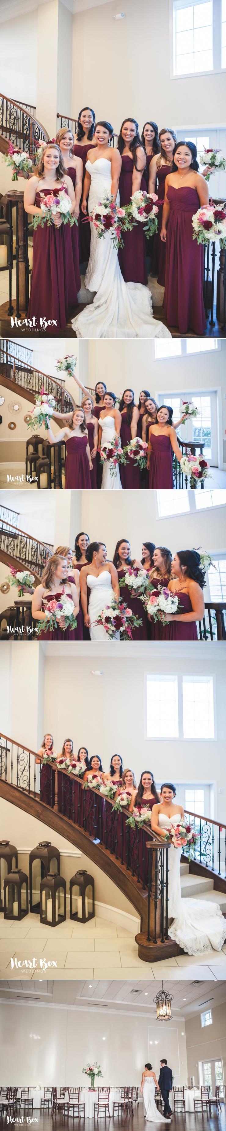 Garcia Wedding 11.jpg