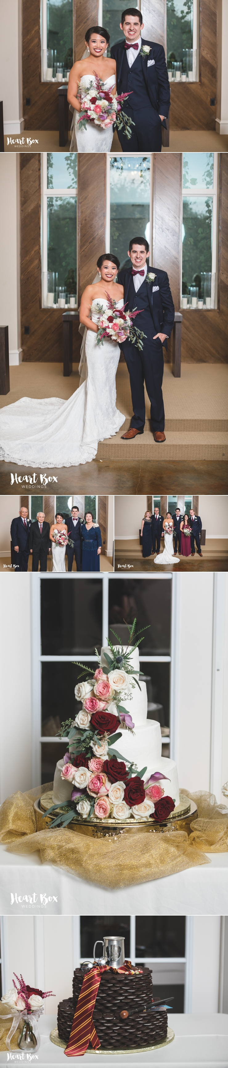 Garcia Wedding 13.jpg