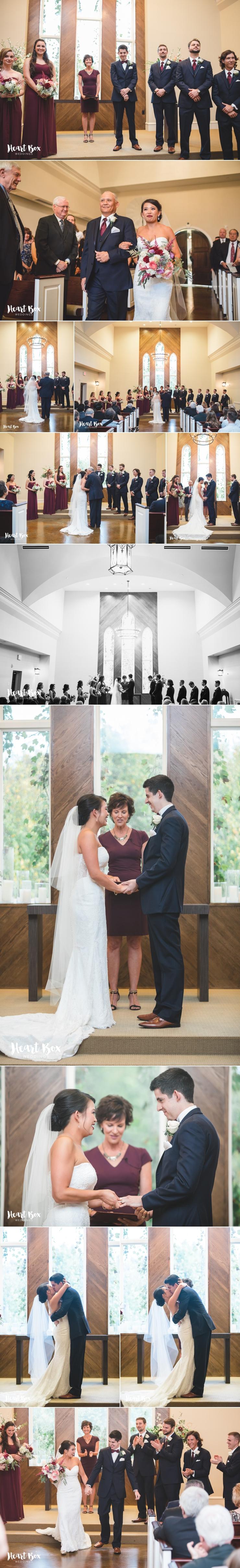 Garcia Wedding 12.jpg