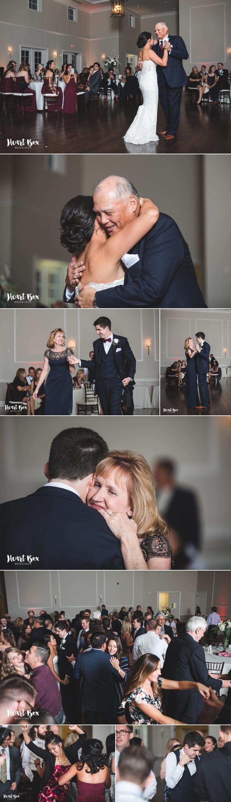 Garcia Wedding 15.jpg