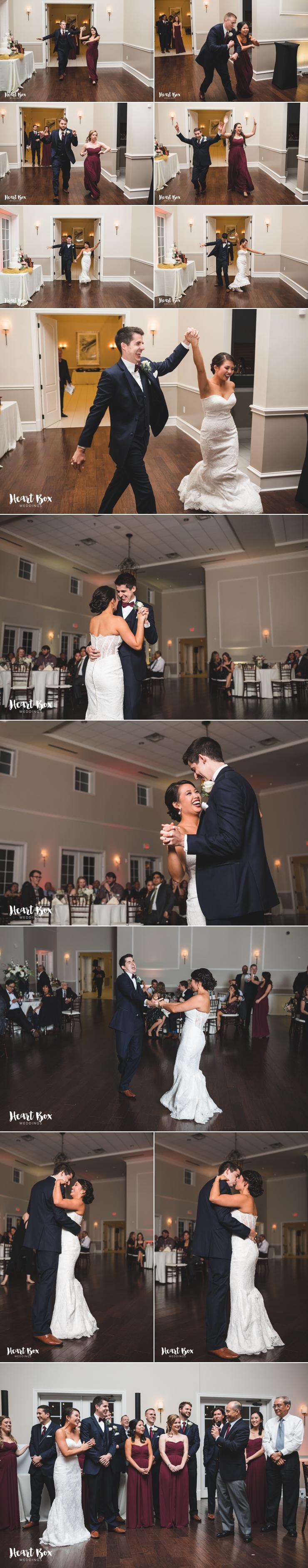Garcia Wedding 14.jpg