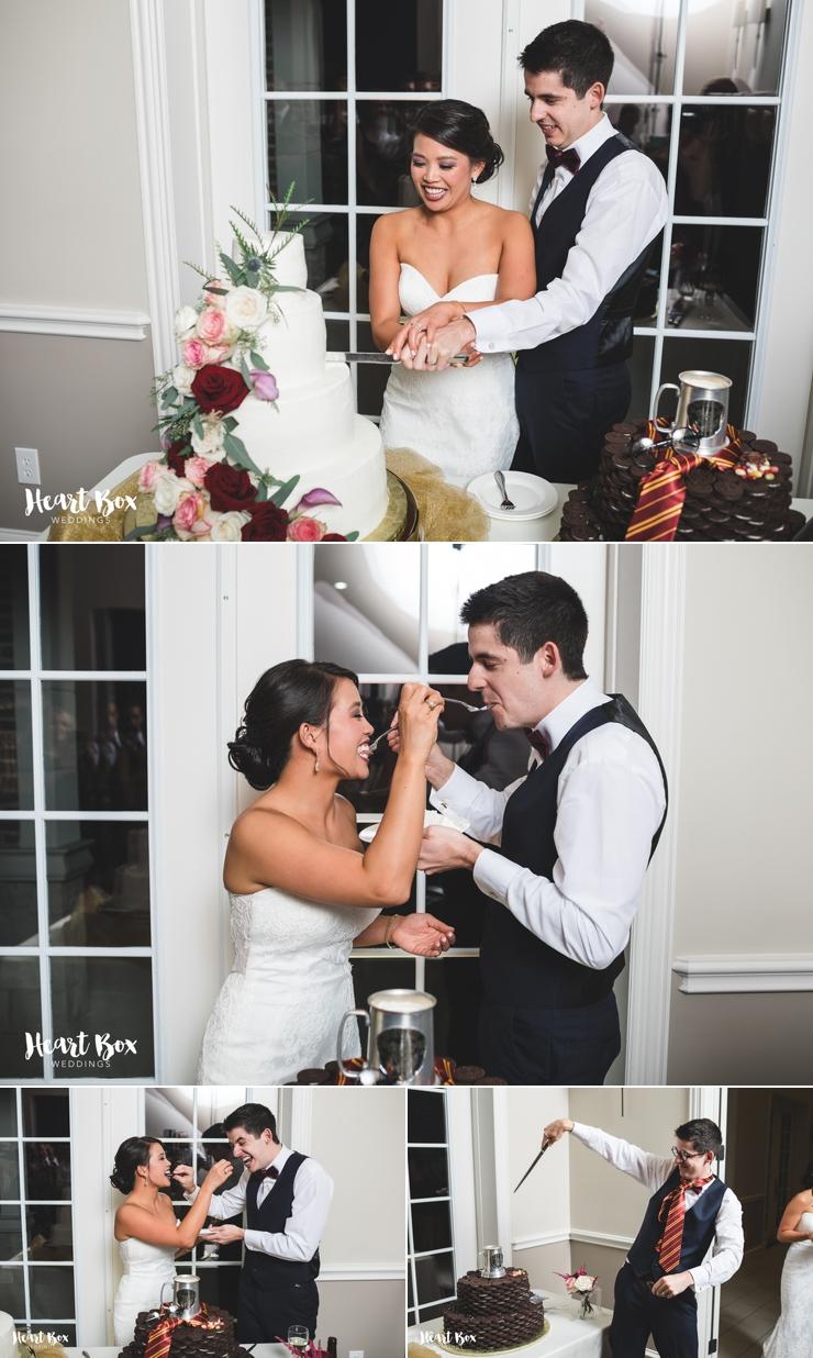 Garcia Wedding 17.jpg