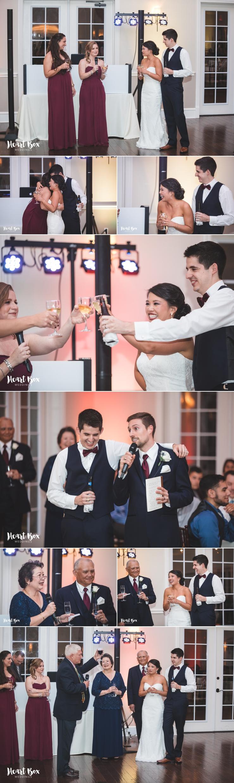 Garcia Wedding 16.jpg