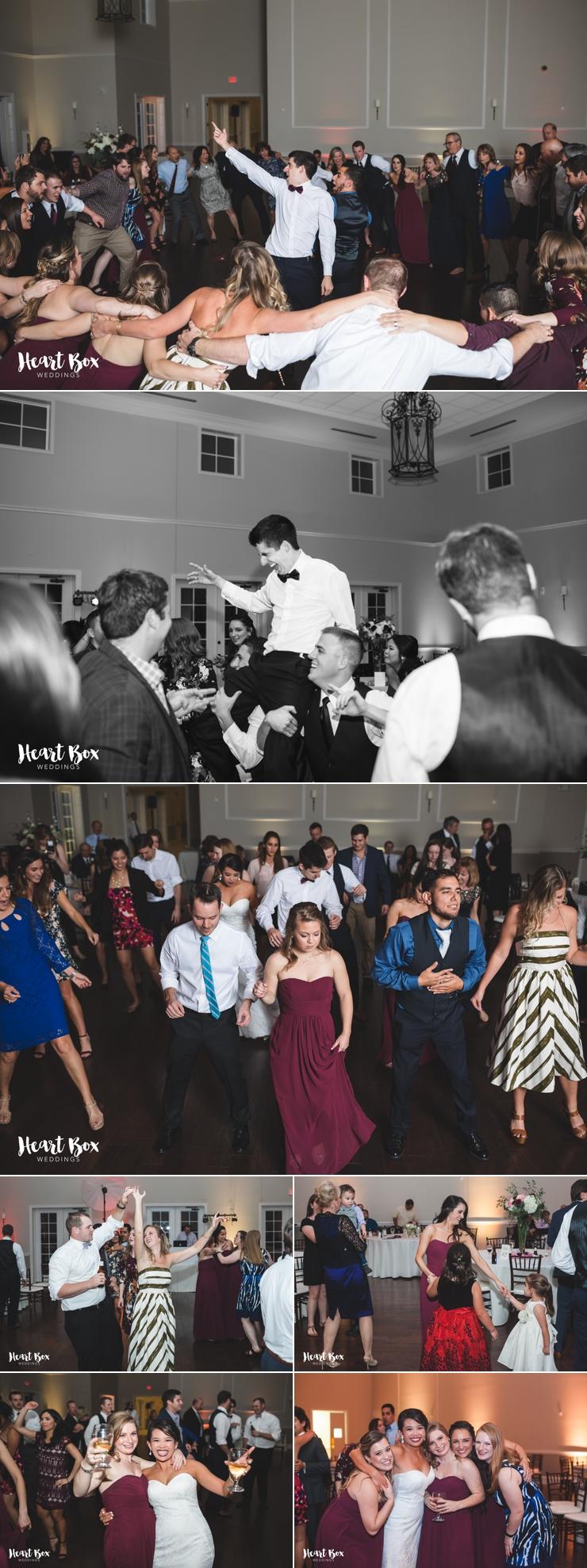 Garcia Wedding 19.jpg