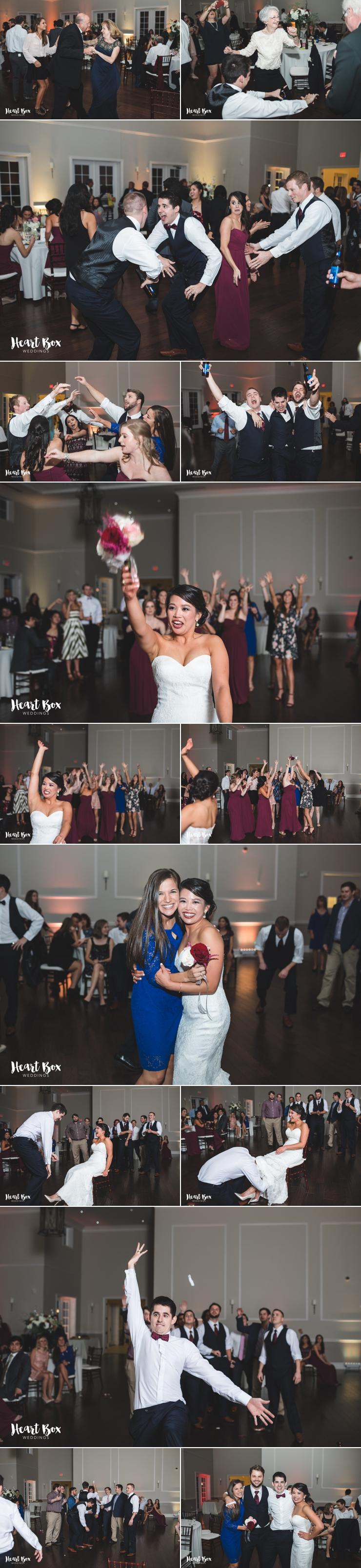 Garcia Wedding 18.jpg