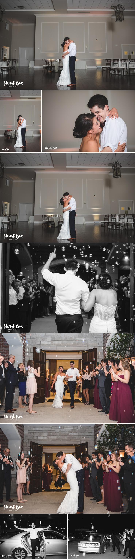 Garcia Wedding 20.jpg