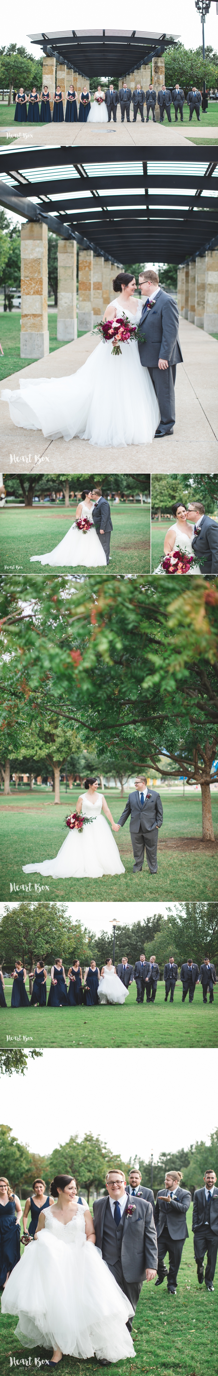 Forrest 10.jpg