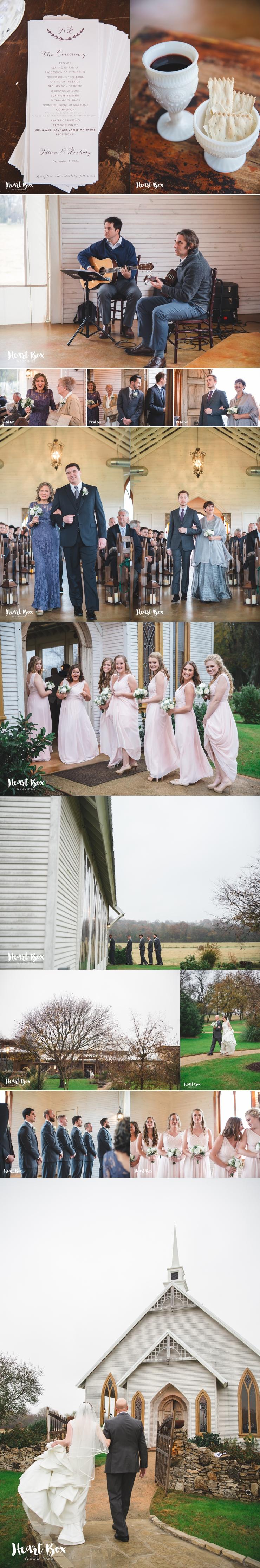 Matthews Wedding 7.jpg