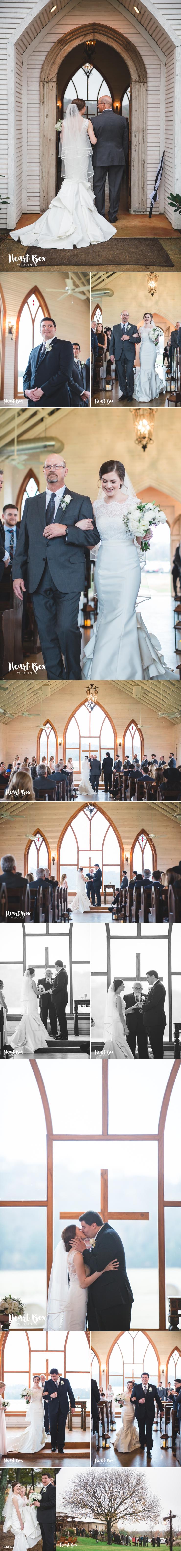 Matthews Wedding 8.jpg