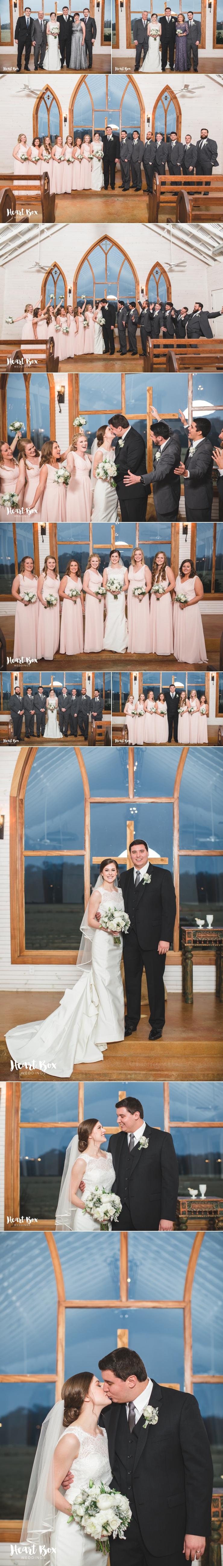 Matthews Wedding 9.jpg