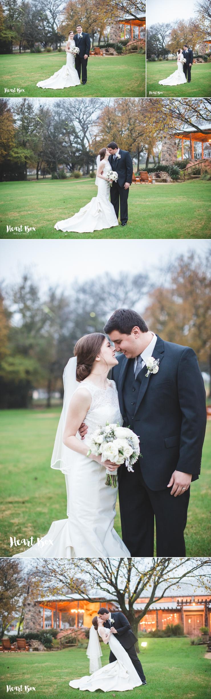 Matthews Wedding 11.jpg