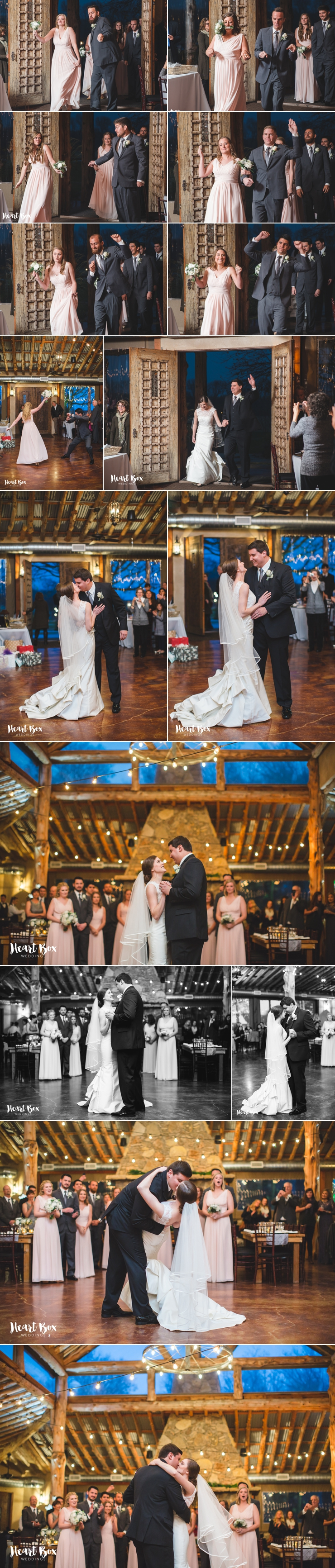 Matthews Wedding 12.jpg