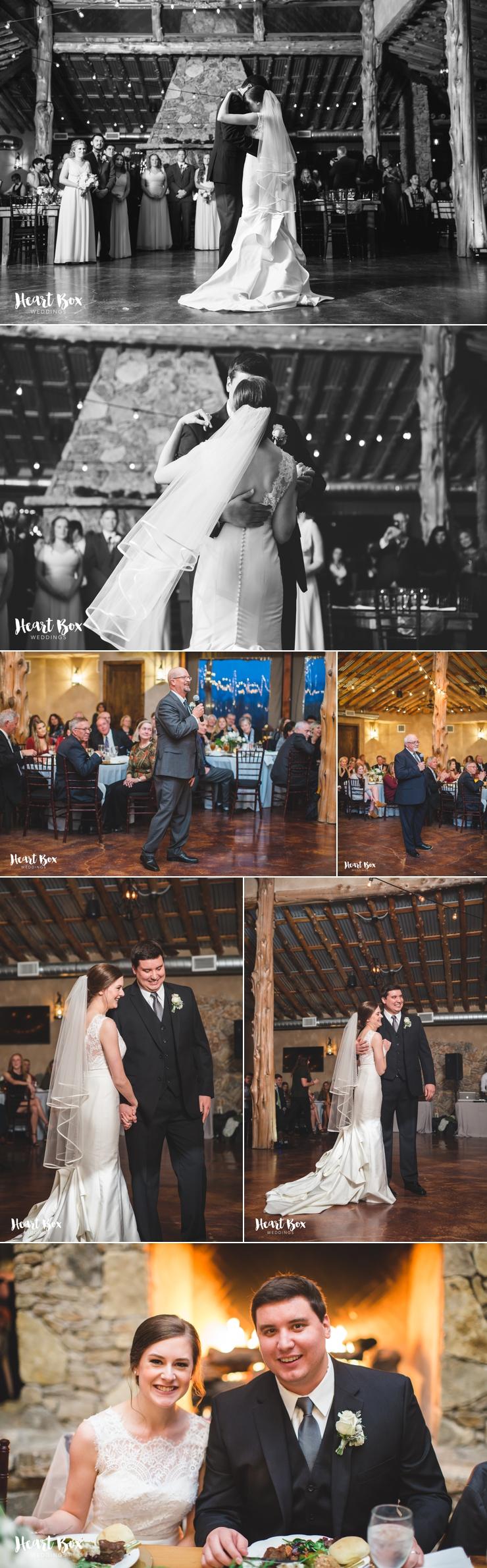 Matthews Wedding 13.jpg