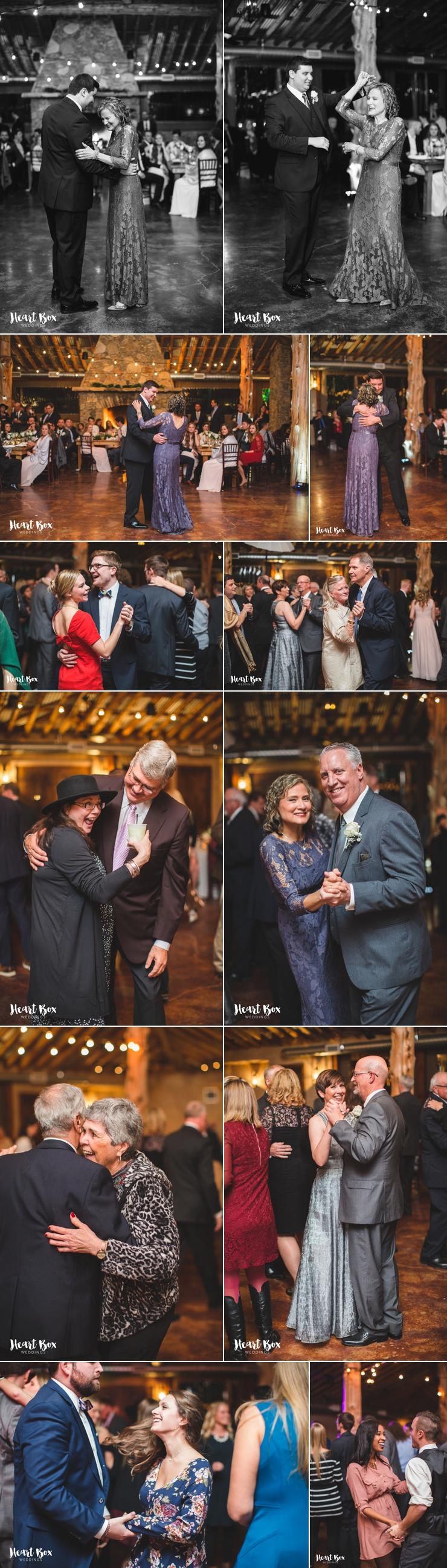 Matthews Wedding 15.jpg