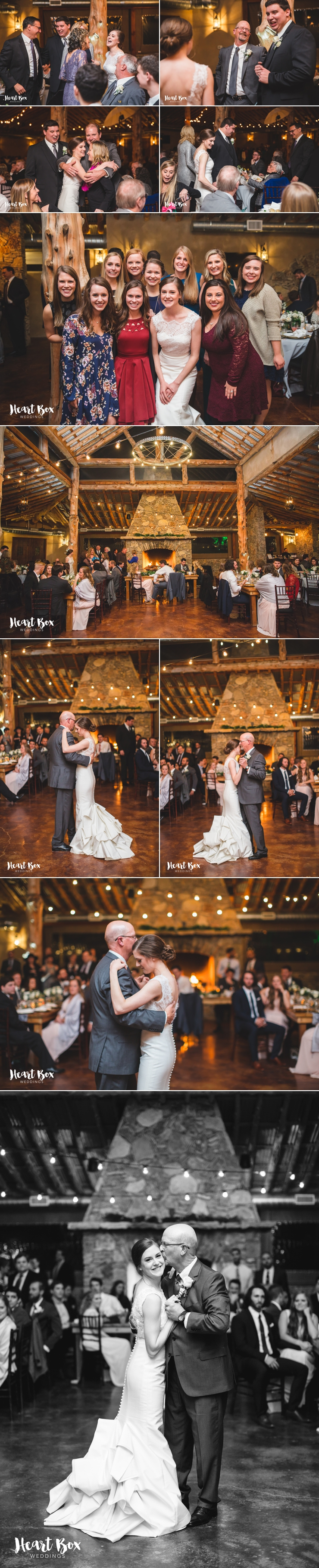 Matthews Wedding 14.jpg