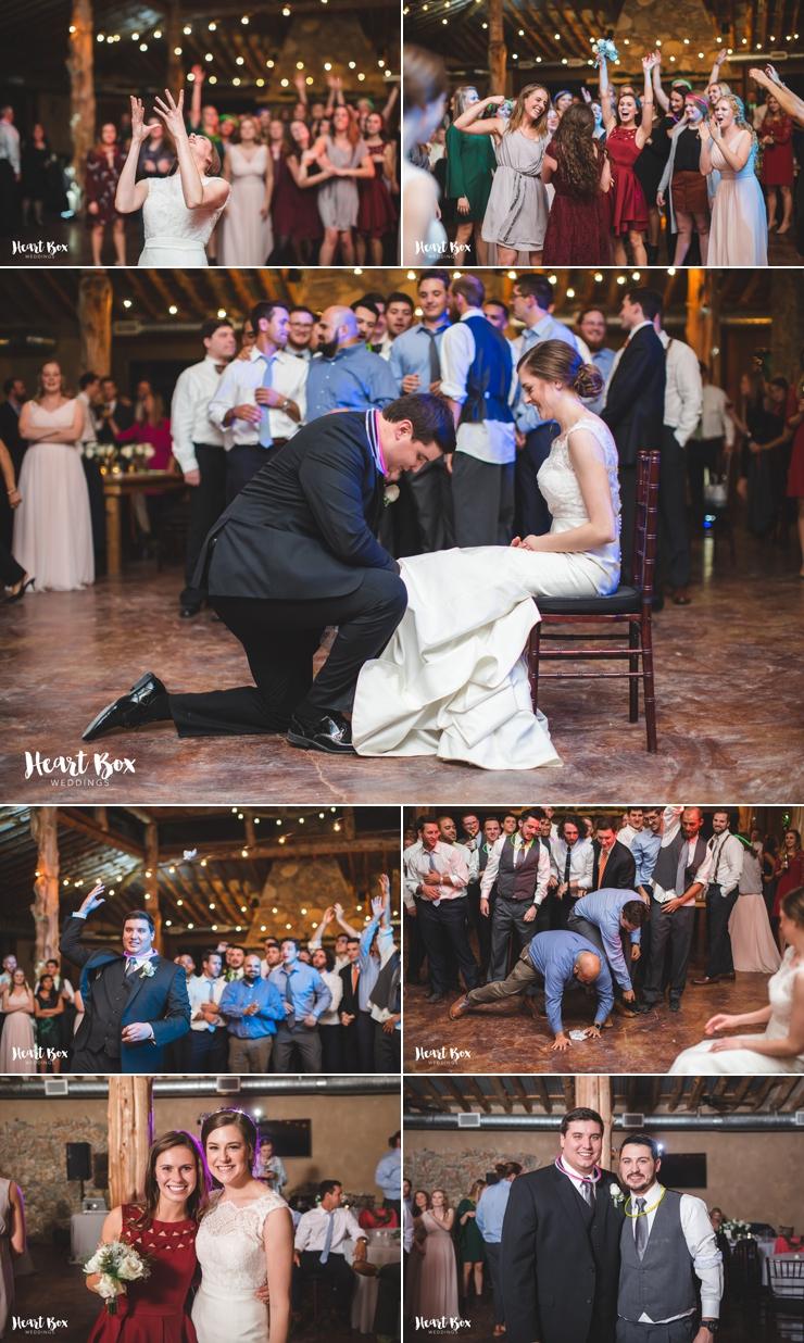 Matthews Wedding 18.jpg
