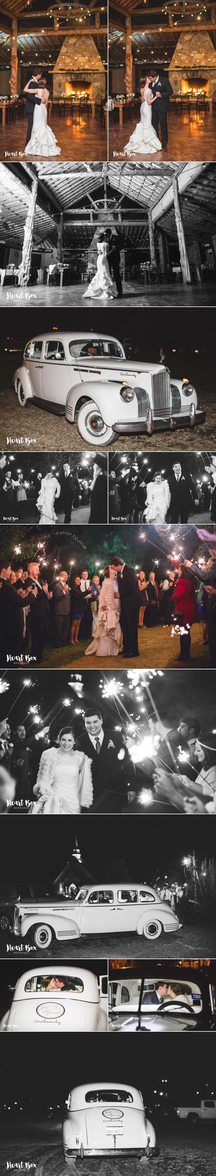 Matthews Wedding 19.jpg
