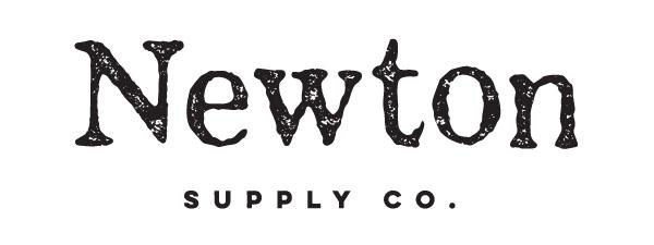 NEWTON_logo_bw_s.jpg