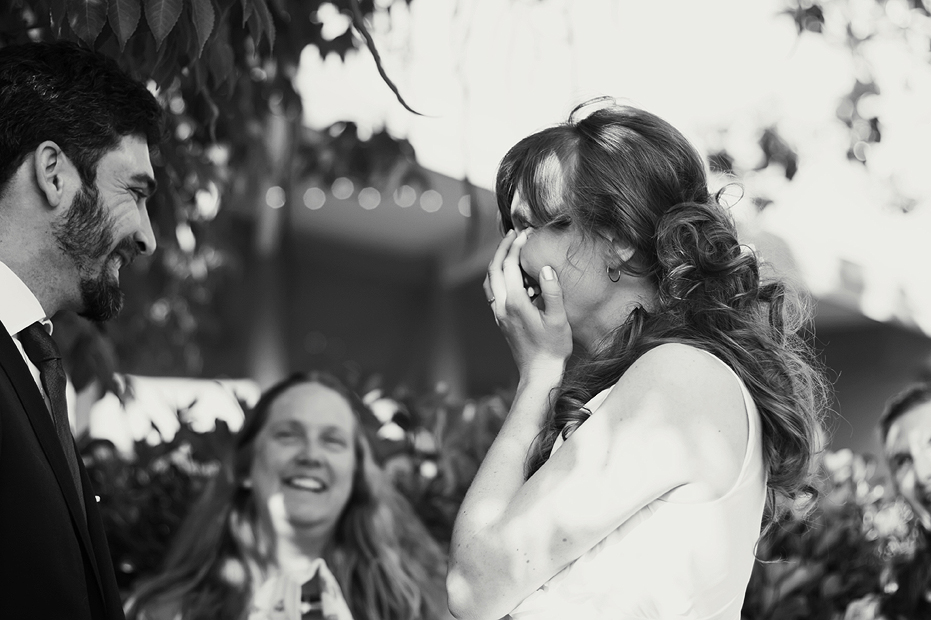 Los Angeles Arboretum Wedding Ellingsen Photography-7