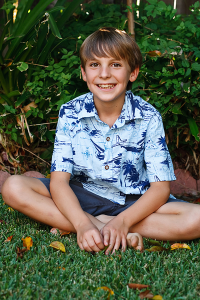 Ellingsen Photography Family Long Beach Los Angeles Pets Kids Petography (4)