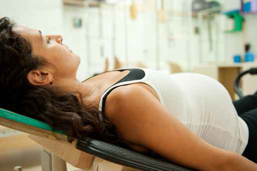 prenatal-pilates-chicago