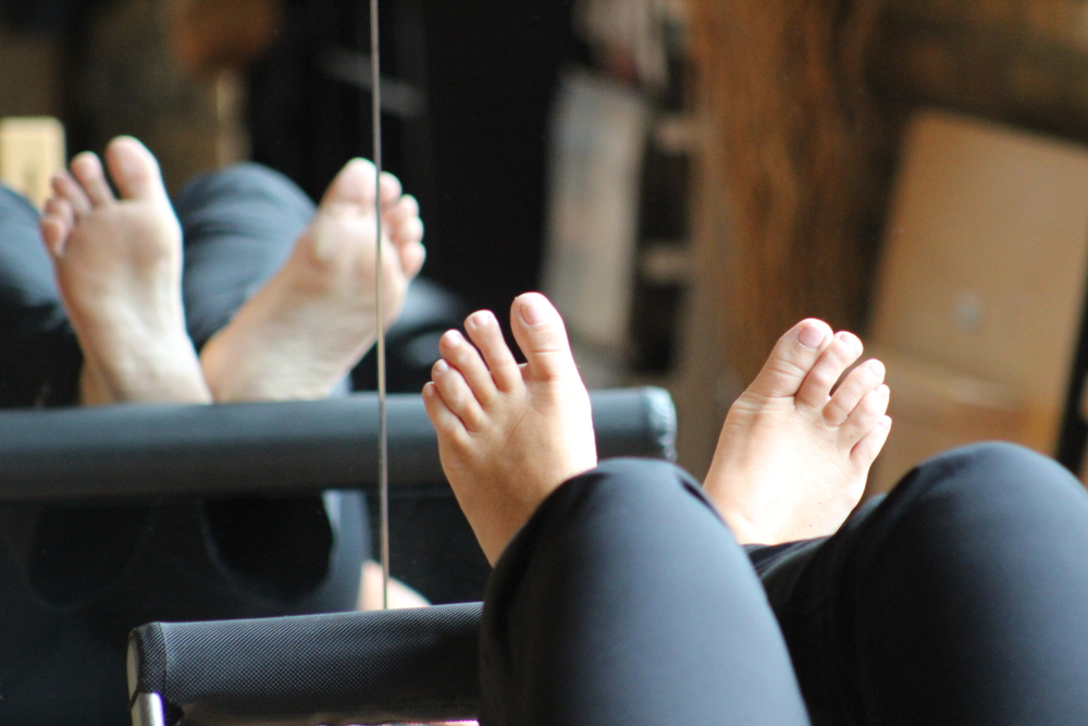 try-pilates-chicago-sampler