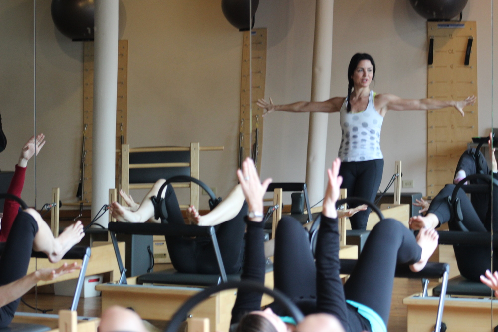 pilates-studio-8-chicago-package-deal