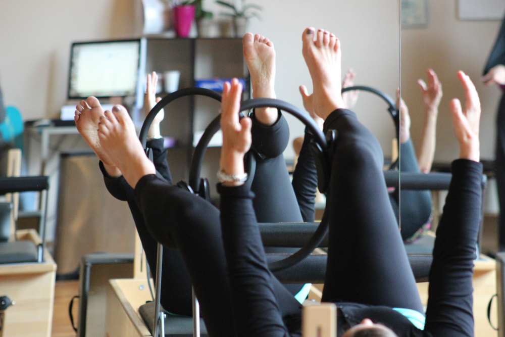 group-reformer-pilates-chicago
