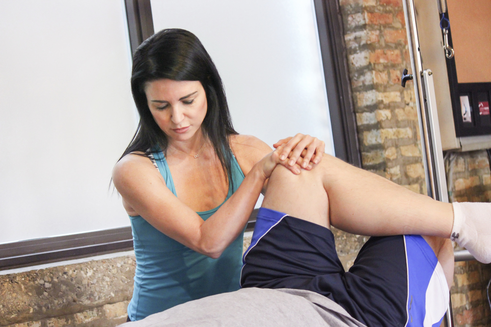 pilates-for-injuries-chicago